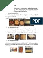 Projet-tut-M1-Essais-Valeurs-nutritionnelles