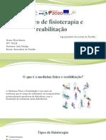 Serviço de Fisioterapia e Reabilitação (1) (1) (2)