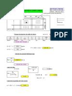 Calcul-Plancher-Dalle-Escalier-xls2