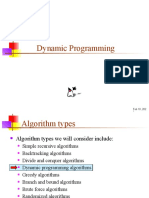 30-dynamic-programming