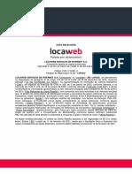 Locaweb (2)