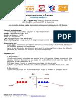 FR-JG102-jeu-Duel-de-verbes