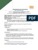 FR-JG12-Jeu-homonymes-francais
