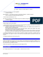 FR-JG161_Chrome_Poursuite
