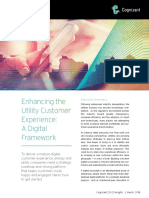 enhancing-the-utility-customer-experience-a-digital-framework-codex3164