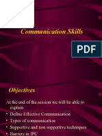 48261367-Communication-skills