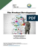 SLM2_ENTREP_M2W4_The product development.gcr