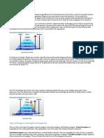 Lec 5 Intro to management