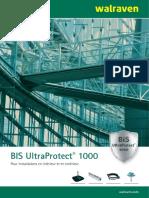 BIS-UltraProtect-1000-Leaflet-FR