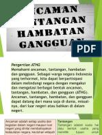 Materi ATHG_2 (1)