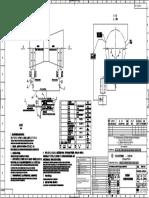 (WDH)D210J-005004A1-1