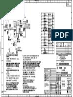 (WDH)D210J-005016A2-1