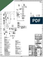 (WDH)D210J-005016A2-2