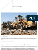 article - The Mechanics of Waste Compaction _ MSW Management