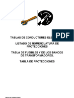 Tablas-de-Conductores-Electricos