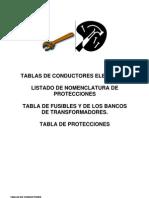 Tablas-de-Conductores-Electricos