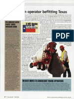 article - BATCH Plants Lower Emissions Norm - EPA USA