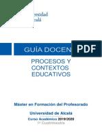 procesos_contextos 19-20