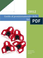 Guida_tacchette-1