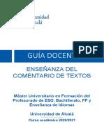 Guía_comentario_texto