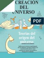 El Universo - Copia