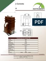 Anexo 08 - TC - Medição Instrumenti