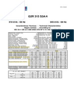 Anexo 06 - Folha de Dados Tecnicos Alternador Cramaco G2R_315_S3A-4
