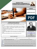 Caderno de Prova Msico Sax Alto 1466883803