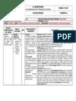 F-AC-01_PLAN_DE_PERIODO_PRIMERO_11 biologia