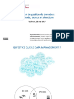 Pgd Urfist Toulouse 2017