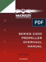 mpc200om