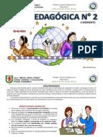 GUÍA PEDAGÓGICA 2 3er A-B (1)