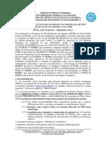 Edital_PPGQ_2019_2_Doutorado