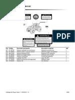 Catálogo de Peças Valtra_BH165