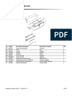 Catálogo de Peças Valtra_BH185I