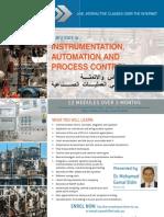 EIT IP Brochure Egypt