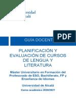 Guía_planificacion