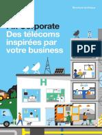 Fix Corporate Technische Brochure FR_03