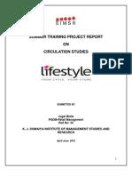 36925708-Lifestyle-Final-Report-Somaiya