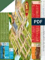 Plan Bgf2018 Web