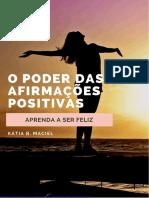 O_Poder_das_Afirmacoes_Positivas-1