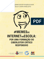 eBook Memes - Maria Jeane