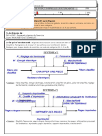 Exercice Analyse Fonctionnlle Descendante e
