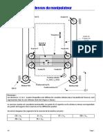 MP-Annexes-V6_11
