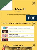 heroe 2