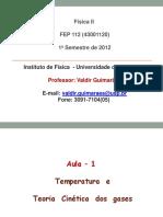aula_1_lei_zero_termodinamica_2