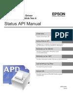 Apd4 t88res Status e Revb
