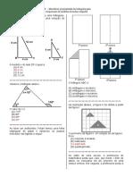 D3  (9º ANO - Mat.)  - Blog do Prof. Warles