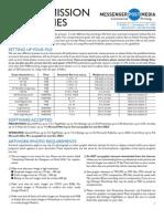 Publisher File Guide 2010