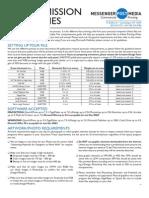 Quark File Guide 2010